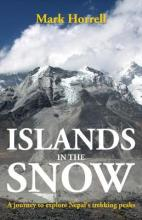 Islands in the Snow 2018