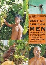 Best of African Men