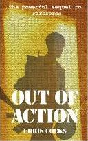 Out of Action