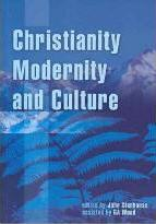 Christianity, Modernity and Culture