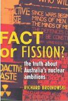 Fact or Fission