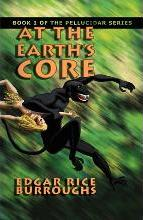 At the Earth's Core: Bk. 1