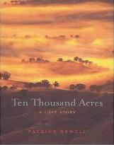 Ten Thousand Acres