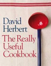The Really Useful Cookbook,