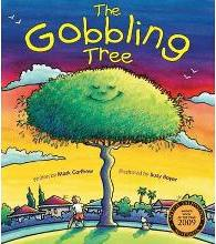 The Gobbling Tree