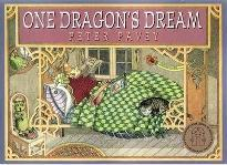 Walker Classics: One Dragon's Dream