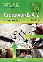 Crosswords A-Z
