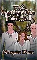 The Mystery of the Third Seal