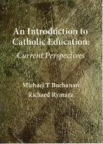 An Introduction to Catholic Education