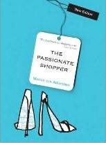 The Passionate Shopper