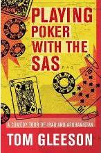 Playing Poker with the SAS