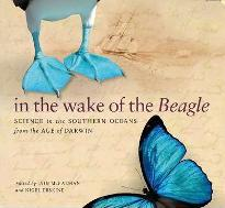"In the Wake of the ""Beagle"""