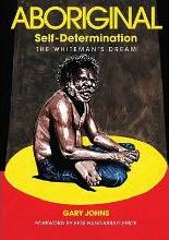 Aboriginal Self-Determination