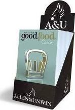 Age Good Food Guide 10 Copy Counterpack
