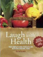 Laugh With Health