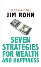 Seven Strategies for Wealth and Happiness