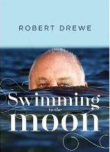 Swimming to the Moon