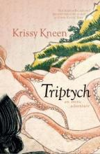 Triptych: An Erotic Adventure