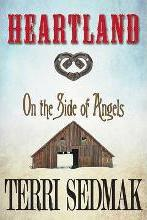 Heartland - On the Side of the Angels
