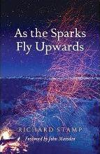 As the Sparks Fly Upwards