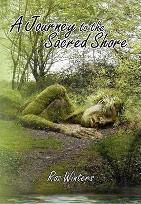 A Journey to the Sacred Shore