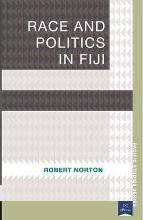 Race and Politics in Fiji