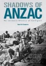 Shadows of ANZAC