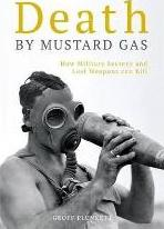 Death by Mustard Gas H/C