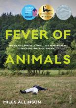 Fever Of Animals