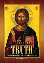 Journey Into Truth