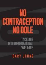 No Contraception, No Dole