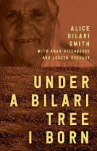 Under A Bilari Tree I Born