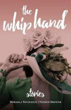 The Whip Hand - Stories