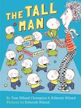 The Tall Man and the Twelve Babies