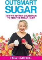 Outsmart Sugar