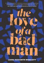 The Love of a Bad Man,