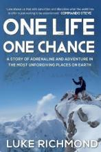 One Life Once Chance