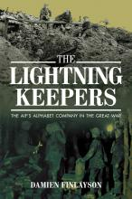 The Lightning Keepers