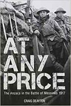 At Any Price