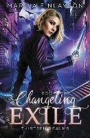 Changeling Exile