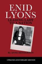 Enid Lyons, Leading Lady to a Nation