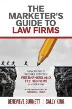 The Marketer's Guide to Law Firms