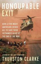 Military History Books | Book Depository