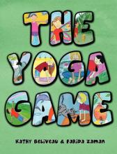 The Yoga Game