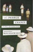 The Pebble Chance