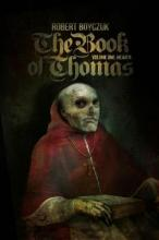 The Book of Thomas: Heaven