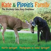 Kate & Pippin's Family