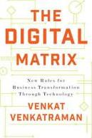 The Digital Matrix