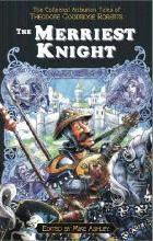 The Merriest Knight