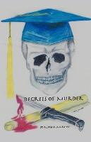 Degrees of Murder